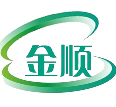 江苏金顺智能科技有限公司